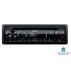 SONY MEX-N4300BT پخش کننده خودرو سوني