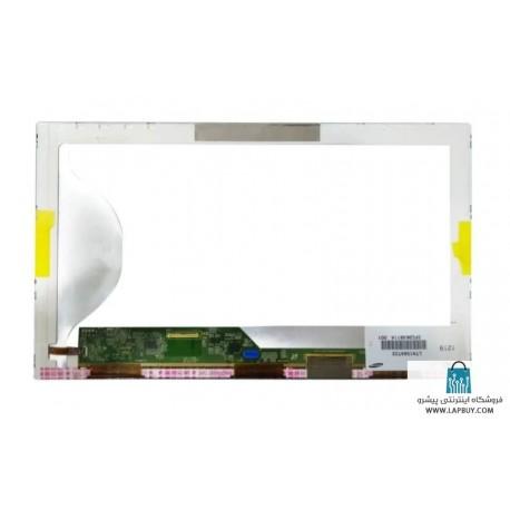 FUJITSU LIFEBOOK AH531 صفحه نمایشگر لپ تاپ فوجیتسو
