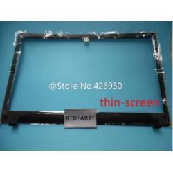 Samsung NP300E5A قاب پشت ال سی دی لپ تاپ سامسونگ