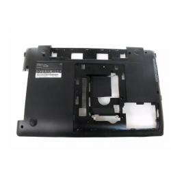 Samsung NP300E5A قاب کف لپ تاپ سامسونگ