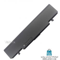 Samsung NP300E5A باتری باطری لپ تاپ سامسونگ