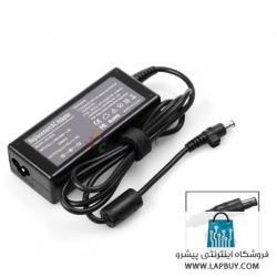 Samsung NP300E5A شارژر لپ تاپ سامسونگ