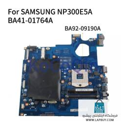 Samsung NP300E5A مادربرد لپ تاپ سامسونگ