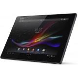 Xperia Tablet Z LTE تبلت سونی