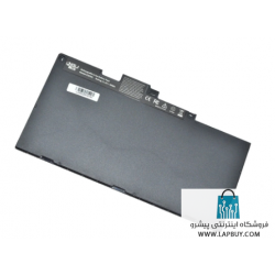 Hp 745 G3 باطری باتری لپ تاپ اچ پی