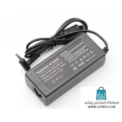 Hp 745 G3 آداپتور شارژر لپ تاپ اچ پی