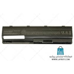 HP G62 باطری باتری لپ تاپ اچ پی
