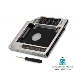 HP G62 کدی لپ تاپ اچ پی