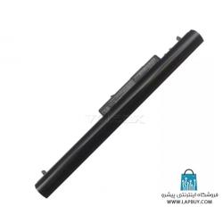 HP 255 G2 باطری باتری لپ تاپ اچ پی
