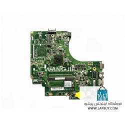 HP 255 G2 مادربرد لپ تاپ اچ پی