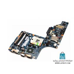 Sony VAIO VPC-S116 مادربورد لپ تاپ سونی