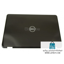 Dell Inspiron 17R N7110 قاب پشت ال سی دی لپ تاپ دل