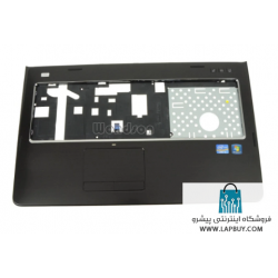 Dell Inspiron 17R N7110 قاب دور کیبورد لپ تاپ دل