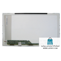 HP EliteBook 8540P صفحه نمایشگر لپ تاپ اچ پی