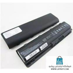 HP G7-2000 SERIES باطری باتری لپ تاپ اچ پی