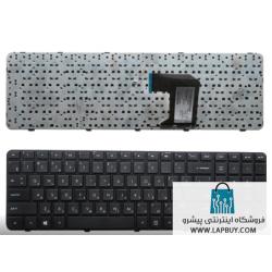 HP G7-2000 SERIES کیبورد لپ تاپ اچ پی
