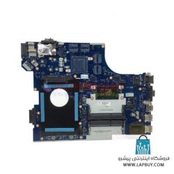 Lenovo ThinkPad E560 Series مادربرد لپ تاپ لنوو