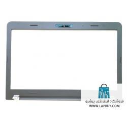 Lenovo ThinkPad E560 Series قاب جلو ال سی دی لپ تاپ لنوو