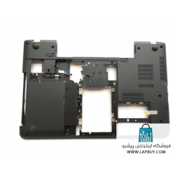 Lenovo ThinkPad E560 Series قاب کف لپ تاپ لنوو