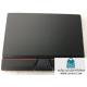 Lenovo ThinkPad E560 Series تاچ پد لپ تاپ لنوو