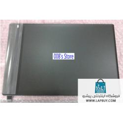 Acer Aspire V5-471 قاب پشت ال سی دی لپ تاپ ایسر
