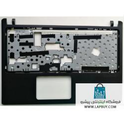 Acer Aspire V5-471 قاب دور کیبورد لپ تاپ ایسر