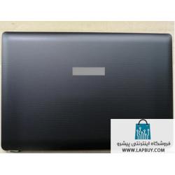 Asus K45 Series قاب پشت ال سی دی لپ تاپ ایسوس