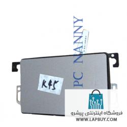 Asus K45 Series تاچ پد لپ تاپ ایسوس