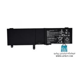 Asus N550 Series باطری باتری لپ تاپ ایسوس
