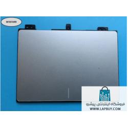 Asus N550 Series تاچ پد لپ تاپ ایسوس