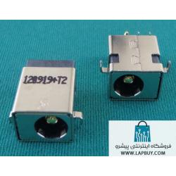Asus N550 Series سوکت شارژ لپ تاپ ایسوس