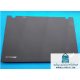 Lenovo ThinkPad T530 قاب پشت ال سی دی لپ تاپ لنوو