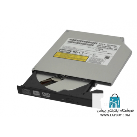 Asus GL702 Series دی وی دی رایتر لپ تاپ ایسوس