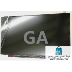 Asus GL702 Series صفحه نمایشگر لپ تاپ ایسوس