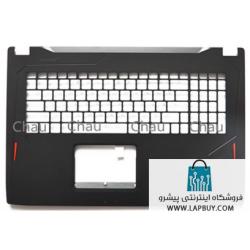 Asus GL702 Series قاب دور کیبورد لپ تاپ ایسوس