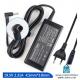 HP PAVILION 15-P SERIES آداپتور شارژر لپ تاپ اچ پی