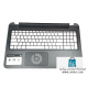 HP PAVILION 15-P SERIES قاب دور کیبورد لپ تاپ اچ پی