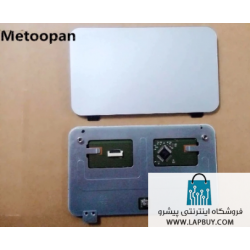 HP PAVILION 15-P SERIES تاچ پد لپ تاپ اچ پی