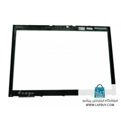 Dell Precision M6500 Series قاب جلو ال سی دی لپ تاپ دل