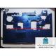 Dell Precision M6500 Series قاب دور کیبورد لپ تاپ دل