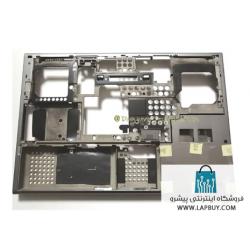 Dell Precision M6500 Series قاب کف لپ تاپ دل