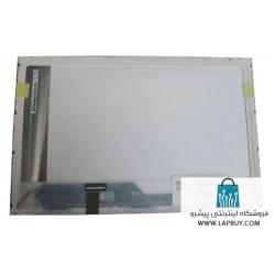 SAMSUNG NP350V5X صفحه نمایشگر لپ تاپ سامسونگ