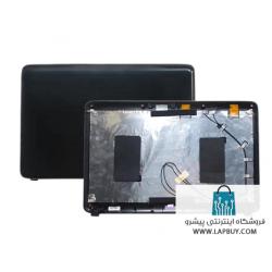 SAMSUNG NP350V5X قاب پشت ال سی دی لپ تاپ سامسونگ