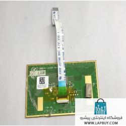 SAMSUNG NP350V5X تاچ پد لپ تاپ سامسونگ