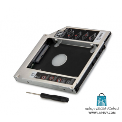 Dell Latitude E6330 کدی لپ تاپ دل