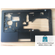 Dell Latitude E6330 قاب دور کیبورد لپ تاپ دل