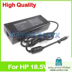 HP Elitebook 8570w آداپتور شارژر لپ تاپ اچ پی