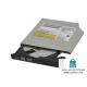 HP Elitebook 8570w دی وی دی رایتر لپ تاپ اچ پی
