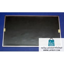 HP Elitebook 8570w صفحه نمایشگر لپ تاپ اچ پی