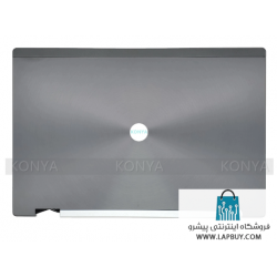 HP Elitebook 8570w قاب پشت ال سی دی لپ تاپ اچ پی